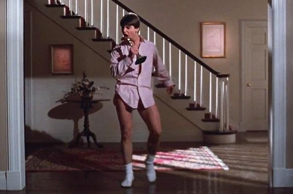 'Risky Business' (1983)
