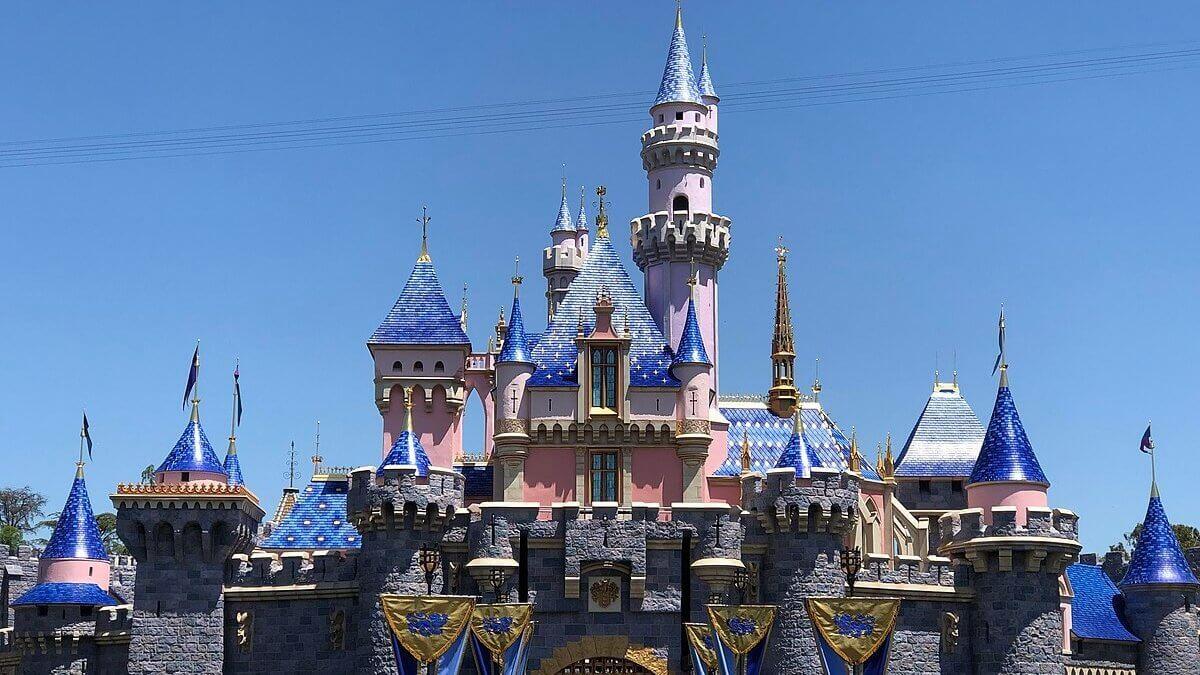 La casa donde nació Walt Disney se renovó para lucir como en aquellos días