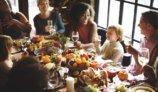 ¿Por qué celebramos el Día de Acción de Gracias y por qué un jueves?