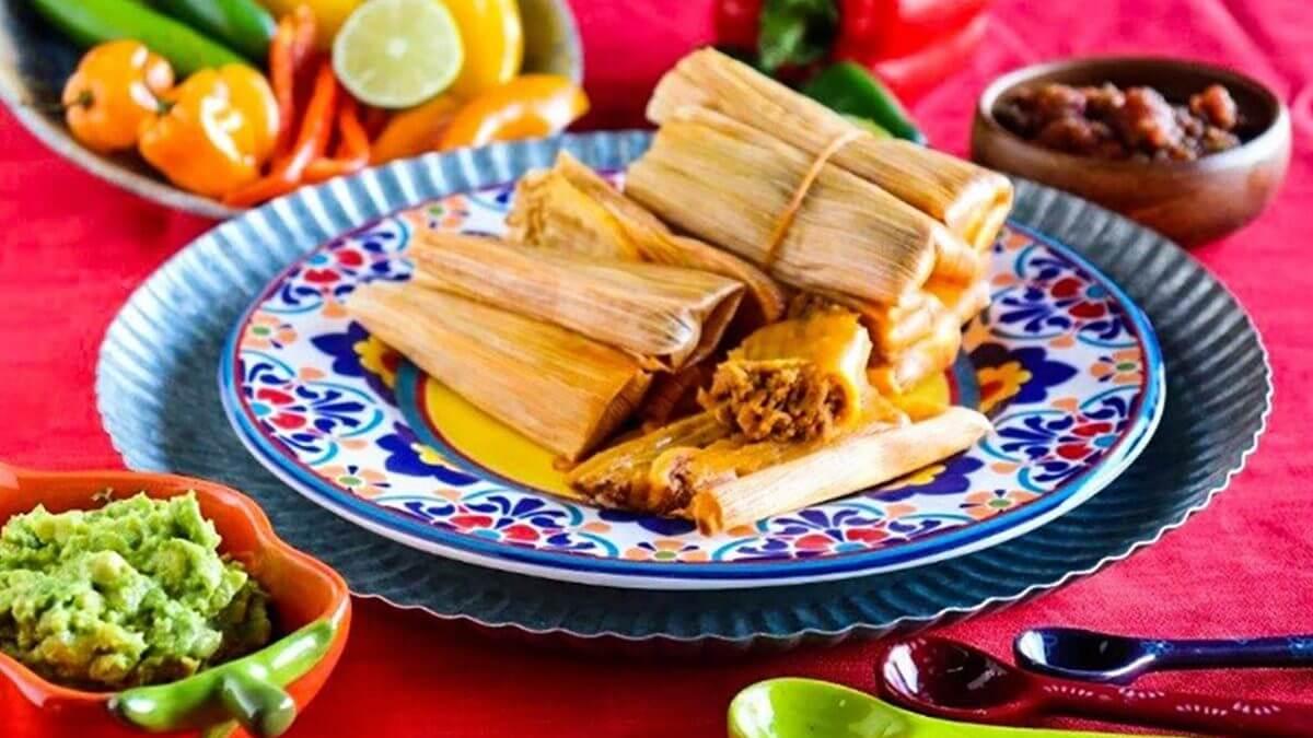 Los mejores tamales en Chicago, opciones mexicanas y sudamericanas