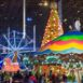 Winter WonderFest regresa a Navy Pier Chicago este diciembre