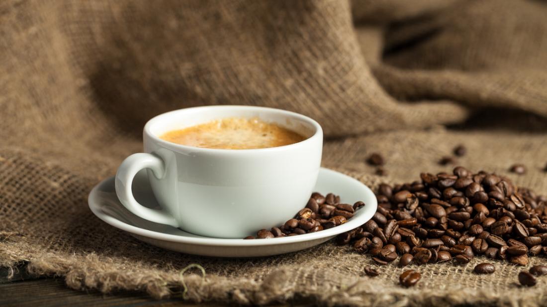 10 cosas que debes saber sobre el café