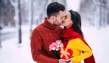 14 hechos fascinantes de San Valentín que probablemente no sabías