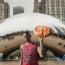 Las 12 reglas para vivir en Chicago