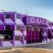 Gucci abre una Pop Up Store en Chicago y celebra el nuevo programa Gucci Changemakers