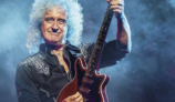 TUTORIALES DE BRIAN MAY