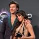 Camila Cabello y Shawn Mendes están en cuarentena juntos