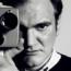 3 películas para celebrar a Tarantino