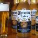 El día que la cerveza Corona salvó a su México