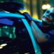 3 Películas para celebrar el cumpleaños de Heath Ledger