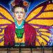 Street Art: 20 murales en Chicago que debes ver!