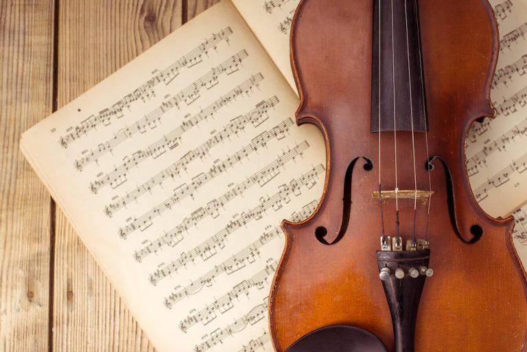 ¿Qué es un leitmotiv en la música? Una guía completa